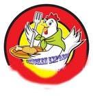 Graphic Design Entri Peraduan #2 for Graphic Design for Chicken Express