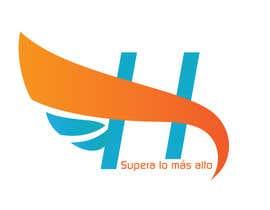 #4 for Diseñar un logotipo para una nueva marca de zapatillas de Running af FerMartz