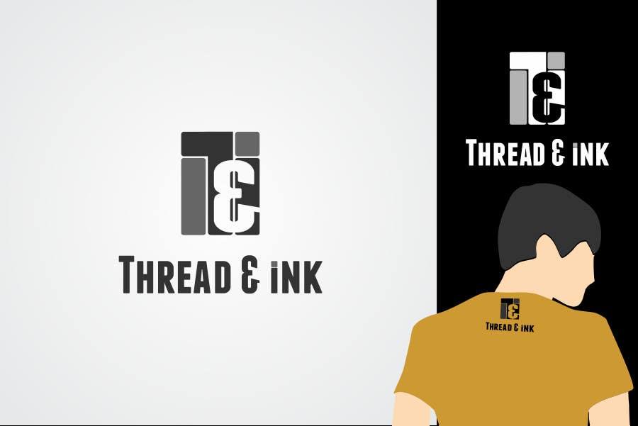 Inscrição nº 184 do Concurso para We need a logo, and we want to pay you! Come up with whatever you like!