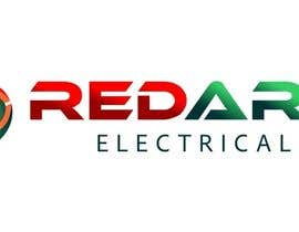 #179 for Design a Logo for RedArc Electrical by moro2707