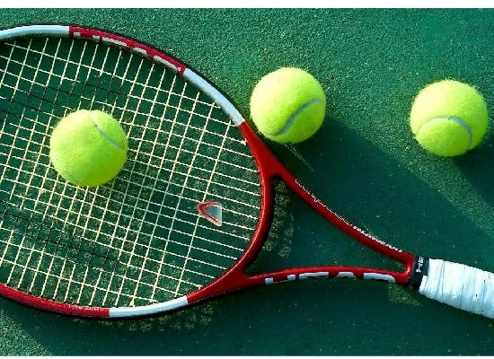 #4 for Tennis related articles by khatrisagar28