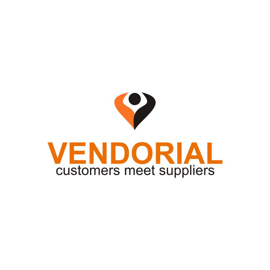 #15 for Design a Logo for VENDORIAL by ibed05