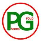 Graphic Design Inscrição do Concurso Nº25 para Design logo for pharmacist