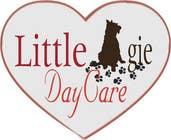 """Graphic Design Entri Kontes #21 untuk Graphic Design for """"Little Doggie Daycare"""""""