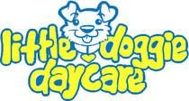 "Graphic Design Конкурсная работа №7 для Graphic Design for ""Little Doggie Daycare"""