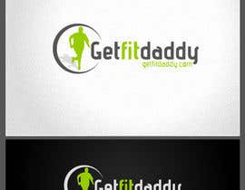 #23 para Design a Logo for a Fitness Blog por RedLab