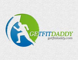 #34 cho Design a Logo for a Fitness Blog bởi saadjee25