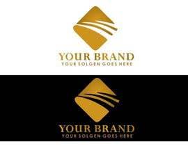 Nro 58 kilpailuun Design a Logo for a company - repost käyttäjältä tenstardesign