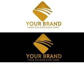 Nro 59 kilpailuun Design a Logo for a company - repost käyttäjältä tenstardesign