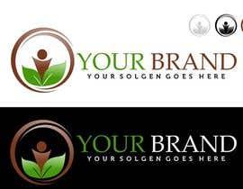#63 untuk Design a Logo for a company - repost oleh tenstardesign