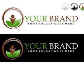 Nro 65 kilpailuun Design a Logo for a company - repost käyttäjältä tenstardesign