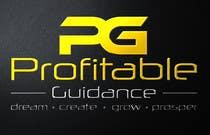 Contest Entry #84 for Design a Creative Logo for www.profitableguidance.com