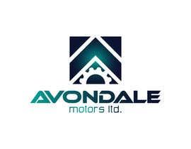inspirativ tarafından Design a Logo for Avondale! için no 108