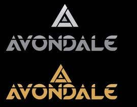 #97 para Design a Logo for Avondale! por tenstardesign