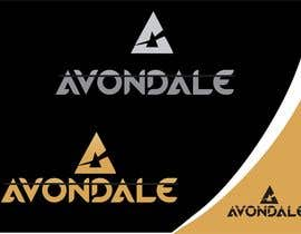 #98 para Design a Logo for Avondale! por tenstardesign