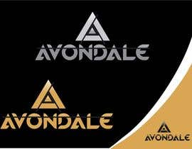 #100 para Design a Logo for Avondale! por tenstardesign