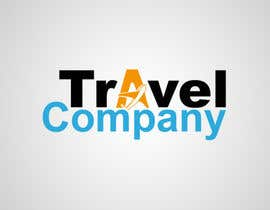 #79 untuk Design a Logo for Great Travel Deals oleh engibrahimae