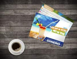 #3 para Restyling  de un folleto de MDavidM
