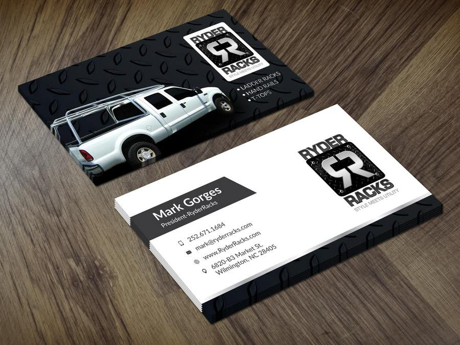 Entry #37 by dinesh0805 for Design some Business Cards | Freelancer