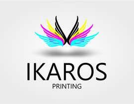 #60 cho Logo for Printing company bởi harindu55