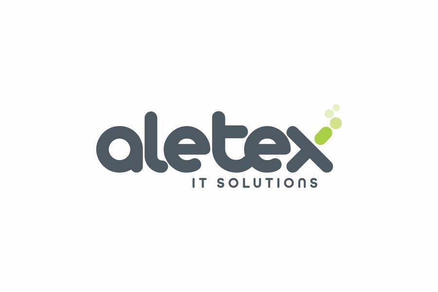 Bài tham dự cuộc thi #107 cho Design a Logo for my IT Business