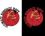 Proposition n° 552 du concours Graphic Design pour Logo design for Ultimate Bondage Rope