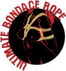 Proposition n° 548 du concours Graphic Design pour Logo design for Ultimate Bondage Rope