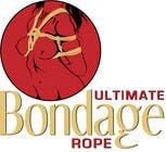 Proposition n° 558 du concours Graphic Design pour Logo design for Ultimate Bondage Rope