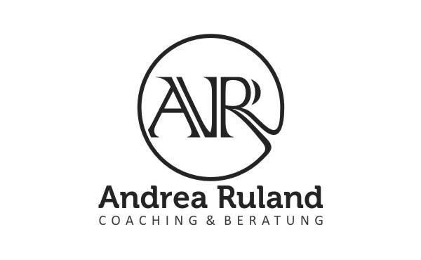 Bài tham dự cuộc thi #                                        39                                      cho                                         Design a Logo for Coaching and Consulting
