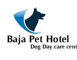 #3 para Dog day care por lekhakmukesh