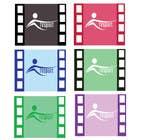 Proposition n° 72 du concours Graphic Design pour Design a brilliant logo for TVsport