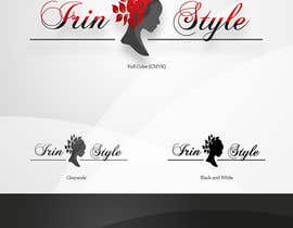 #22 para Design a Logo for beauty and fashion website por dangrosuleac