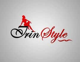 #72 for Design a Logo for beauty and fashion website by Wolfram94