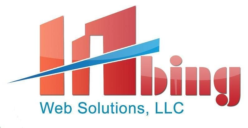 Contest Entry #                                        111                                      for                                         Logo Design for Abing Web Solutions, LLC