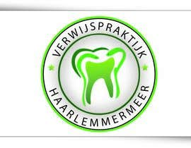 #54 for Dental logo by zagol1234