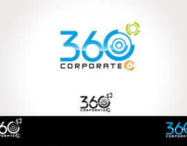 #8 cho Design a Logo for a Engineering and Design company bởi Cbox9