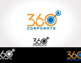 #79 cho Design a Logo for a Engineering and Design company bởi Cbox9