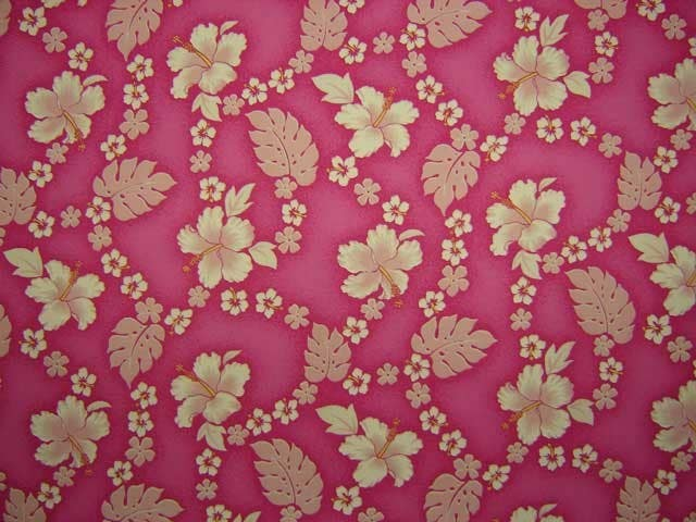 Konkurrenceindlæg #1 for URGENT - Fabric Seamless Tile Creation