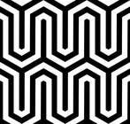 Bài tham dự #2 về Graphic Design cho cuộc thi URGENT - Fabric Seamless Tile Creation