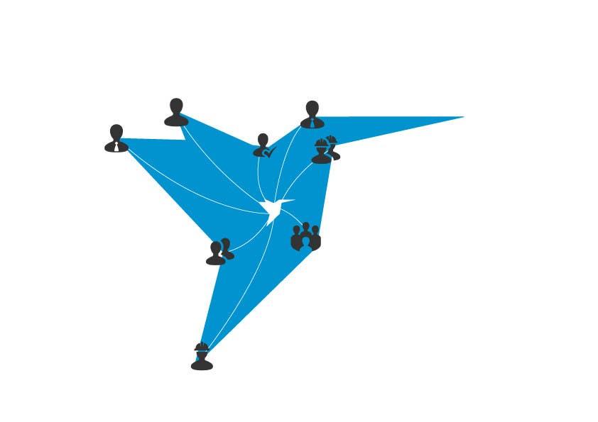 Inscrição nº 12 do Concurso para Redesign the attached graphic