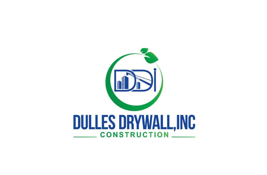 Bài tham dự cuộc thi #                                        52                                      cho                                         Design a Logo for Construction Company