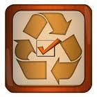 Graphic Design Inscrição do Concurso Nº6 para StockCheck icon
