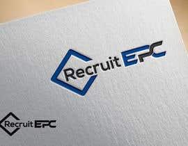 #74 untuk Logo update needed for Global Recruitment Firm oleh Babubiswas