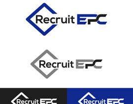 #75 untuk Logo update needed for Global Recruitment Firm oleh Babubiswas