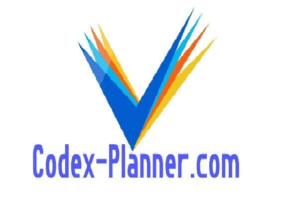 Kilpailutyö #                                        12                                      kilpailussa                                         Design a Logo for Project Management Site