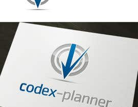 #20 untuk Design a Logo for Project Management Site oleh sbelogd