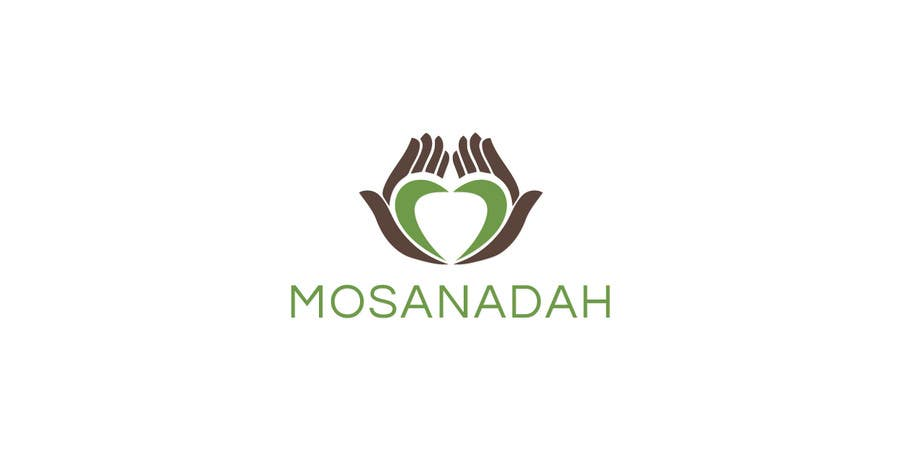 #28 for Designing Logo for Charity Management by Psynsation