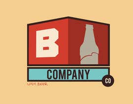 #25 para Design a Logo for a small brewery company por dzengineer