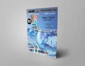 Nro 16 kilpailuun Design a Flyer käyttäjältä stylishwork