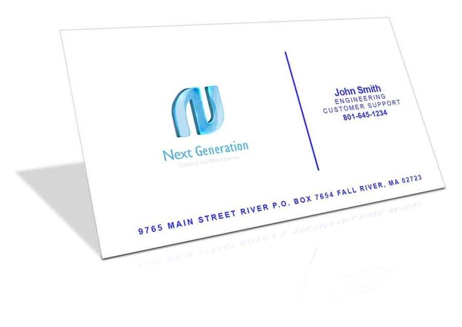 Inscrição nº 104 do Concurso para Design a Logo for IT institution